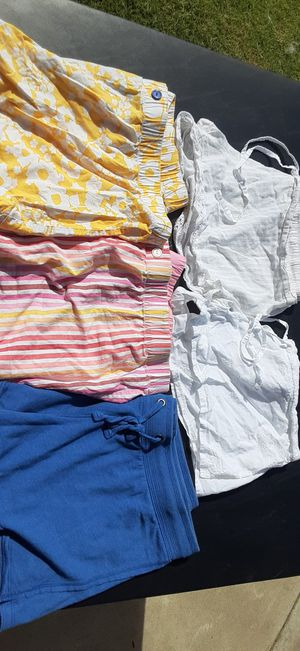Lady Sleep Shorts for Sale in Grover Beach, CA