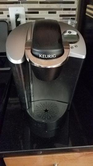 Keurig for Sale in Alexandria, VA