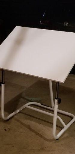 Drafting Or Art Table for Sale in Nokesville,  VA