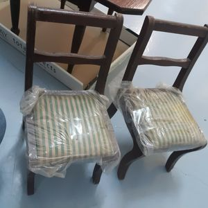 Antique Doll Furniture for Sale in Phoenix, AZ