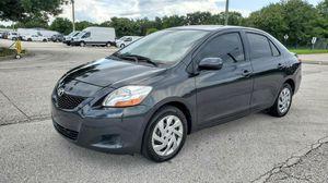 2010 Toyota Yaris *1.4L I4 *** 140,000 miles * Automatic FWD Clean Title Florida * All Perfect MPG: 28 City/38 Highway * HABLAMOS ESPAÑOL * for Sale in Orlando, FL