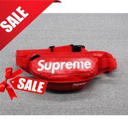 Supreme Fanny pack for Sale in Miami, FL