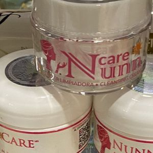 Nunn Care for Sale in Lakewood, CA