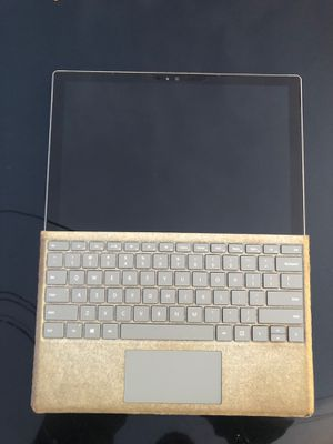 Microsoft Windows surface pro 4 128GB for Sale in Costa Mesa, CA