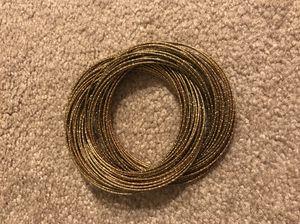 Bracelets for Sale in Philadelphia, PA