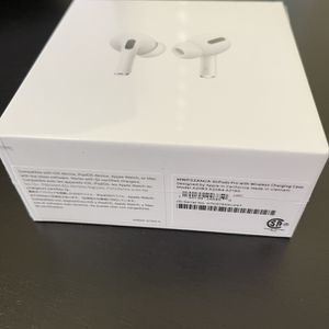 AirPods Pro - Sealed for Sale in Pomona, CA