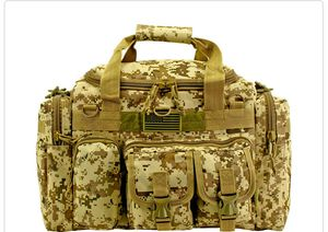 Desert camo military bag for Sale in Roanoke, VA
