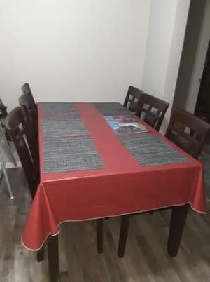Dining table for Sale in Carrollton, TX