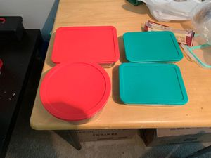 New Pyrex boxes for Sale in Tampa, FL