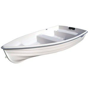 10 ft dinghy for Sale in Seadrift, TX