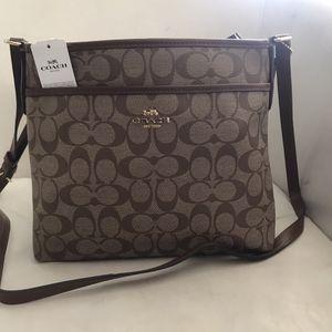 Brand New! Coach Crossbody Handbag for Sale in Garden Grove, CA