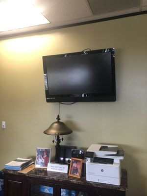 Tv 43 for Sale in Spring, TX