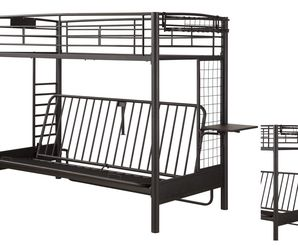 Bunk Bed for Sale in Clearwater,  FL
