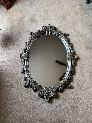 Antique Style Hanging Mirror for Sale in Lexington, KY