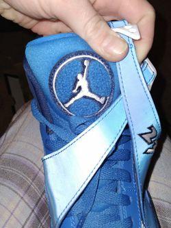Jordan Retro Snowflake ❄ 8s for Sale in Auburn,  WA