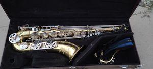 Saxophone for Sale in Bellflower, CA