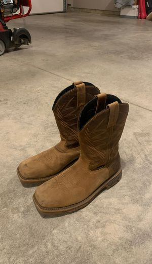 Boots for Sale in Waynesville, OH