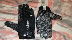 Mens Adidas gloves for Sale in Odenton, MD