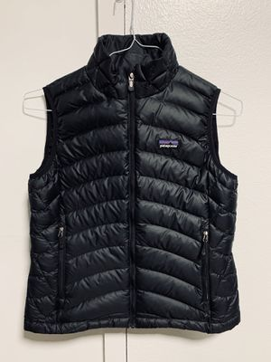 Patagonia Vest Women's Size S for Sale in Austin, TX