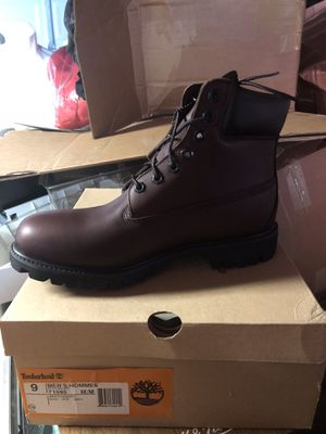 Timberland shoes for Sale in Chicago, IL
