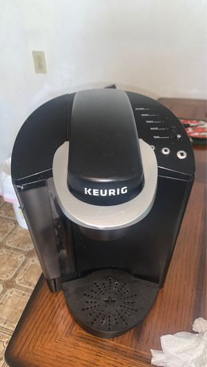 Keurig Coffee Maker for Sale in Stockton, CA