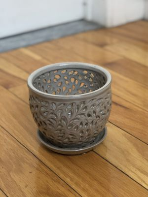 Small planter for Sale in New York, NY
