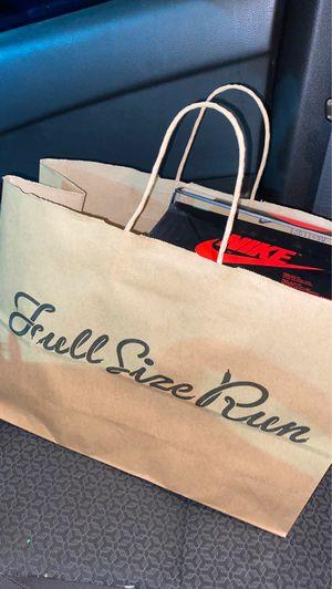 Jordan's size 7 brand newwww!!! for Sale in Philadelphia, PA