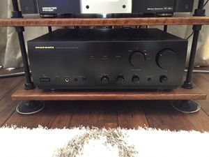 Integrated Amplifier by Marantz for Sale in Phoenix, AZ