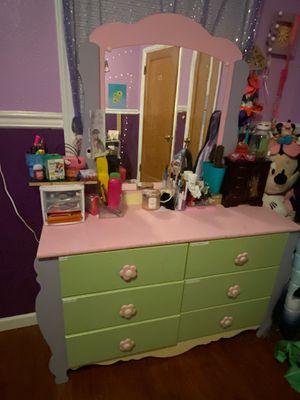 Twin bedroom for Sale in Kennewick, WA