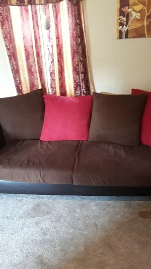 REMATE for Sale in Houston, TX