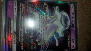 Pokemon card for Sale in US