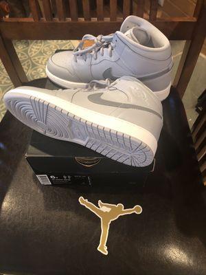 Air Jordan 1 for Sale in Des Moines, WA