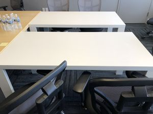 White Tables for Sale in Rockville, MD