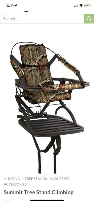 Tree stand for Sale in West Monroe, LA