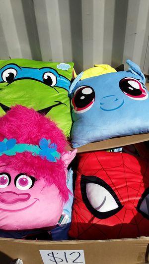 Cloud Pillows for Sale in Garden Grove, CA