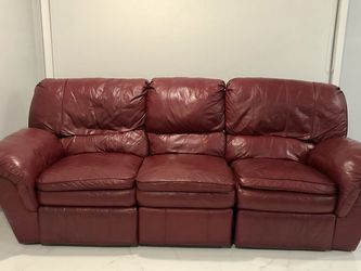 Couch Recliner And Chair Recliner for Sale in Fort Lauderdale,  FL
