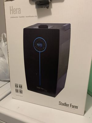 Humidifier for Sale in Wood Dale, IL