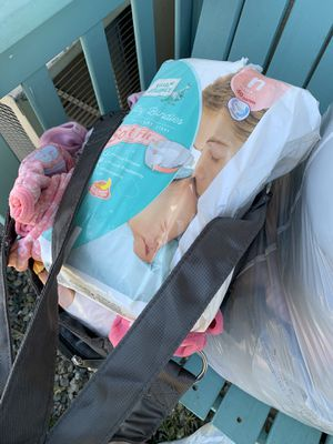 Newborn for Sale in Moreno Valley, CA