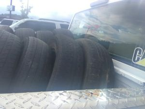 Tires for Sale in Gallatin, TN