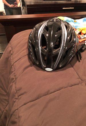 Schwinn bike helmet for Sale in Boston, MA