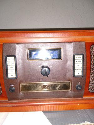 Radio y CD for Sale in Dallas, TX