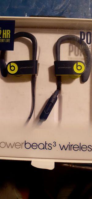 BEATS HEADPHONES for Sale in Anaheim, CA