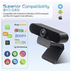 HD Webcam for Sale in Philadelphia,  PA