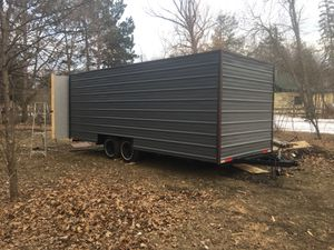 Trailer for Sale in Mt. Juliet, TN
