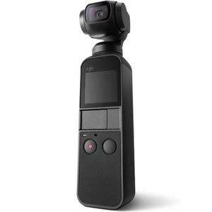 DJI osmo pocket for Sale in Northville, MI
