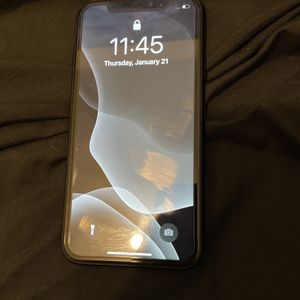 iPhone XR 64GB for Sale in Jurupa Valley, CA