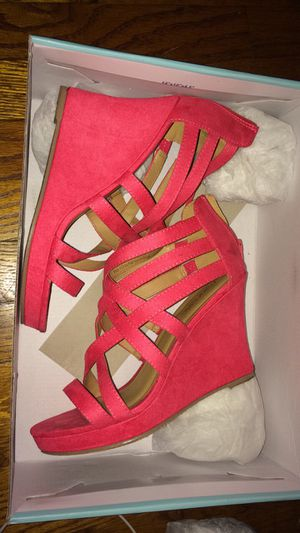 Women's shoes! Size 9 CHEAP!!! for Sale in Henderson, KY