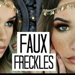 Faux Freckles Henna Cones for Sale in Parsippany, NJ