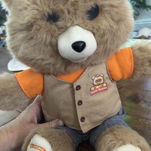 Teddy Ruxben-Stuffed Animal Adoption for Sale in Lake Forest, CA