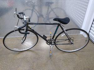 Schwinn world sport road race bike for Sale in Bloomingdale, IL